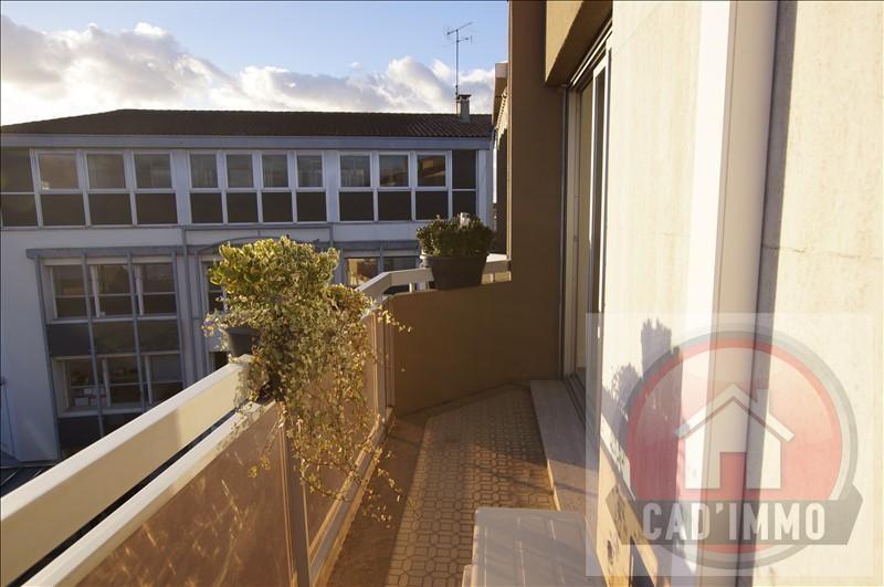 Rental apartment Bergerac 650€ CC - Picture 6