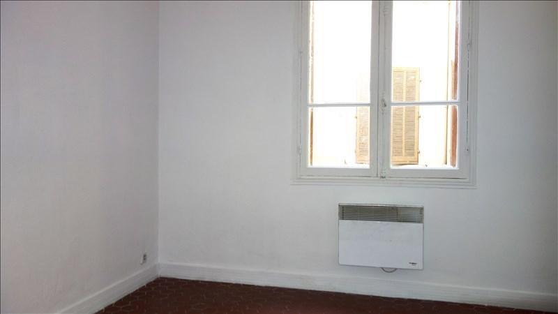 Verhuren  appartement Toulon 640€ CC - Foto 4