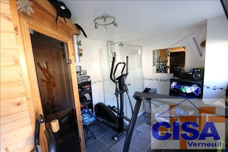 Rental house / villa Verneuil en halatte 1600€ CC - Picture 10