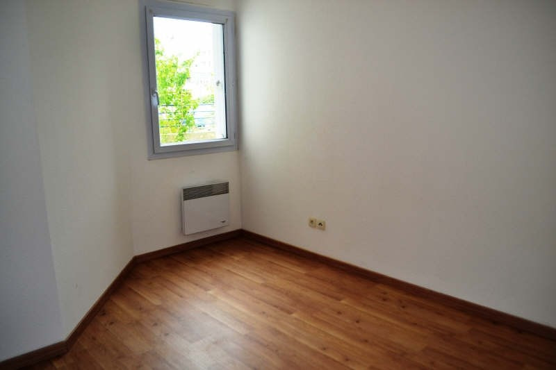Location appartement Chambery 543€ CC - Photo 3