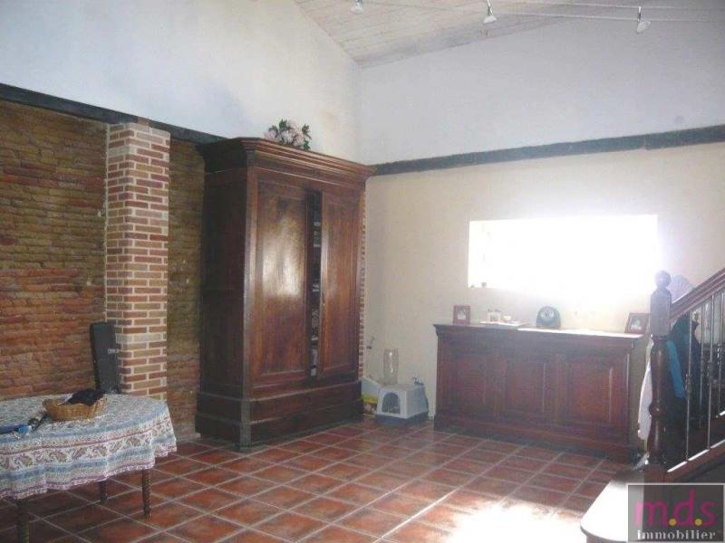 Vente de prestige maison / villa Pechbonnieu 811000€ - Photo 5