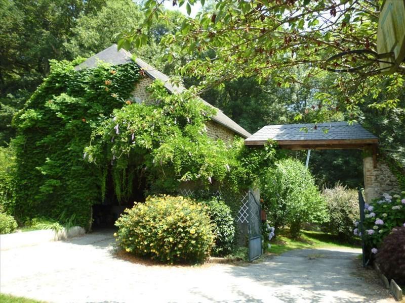 Vente de prestige maison / villa Pau 556500€ - Photo 4