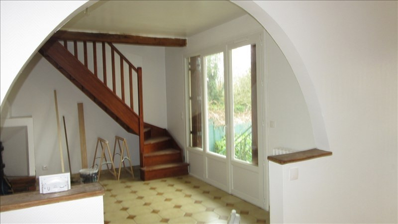 Sale house / villa Itteville 259 000€ - Picture 4