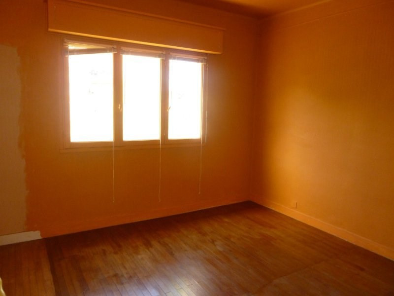 Sale apartment Toulouse 137 000€ - Picture 7