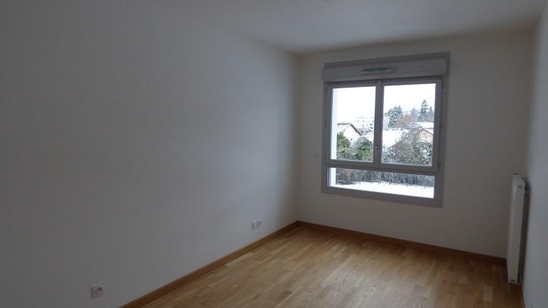 Alquiler  apartamento Gex 1653€ CC - Fotografía 4