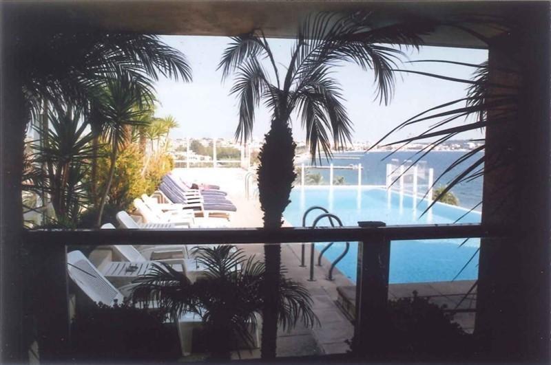 Deluxe sale apartment Le golfe juan 188000€ - Picture 4