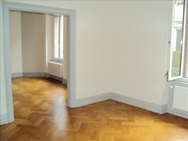 Vente appartement Mulhouse 160 000€ - Photo 3