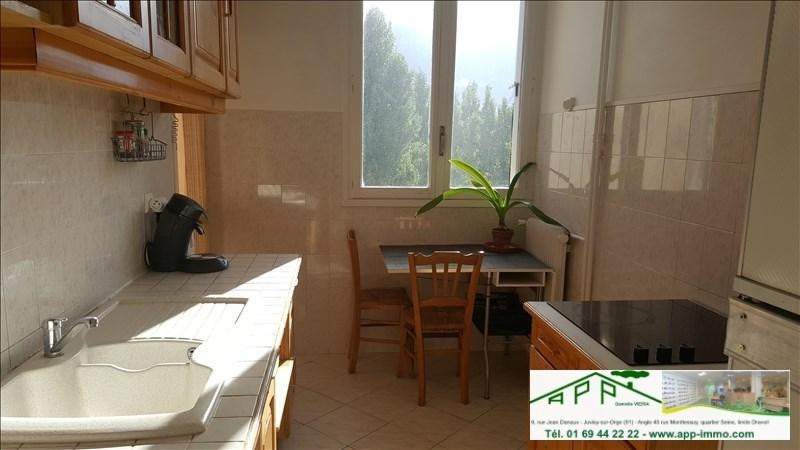 Sale apartment Athis mons 149900€ - Picture 3