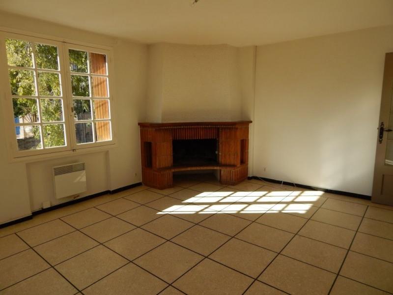 Sale house / villa Sillans-la-cascade 157000€ - Picture 1