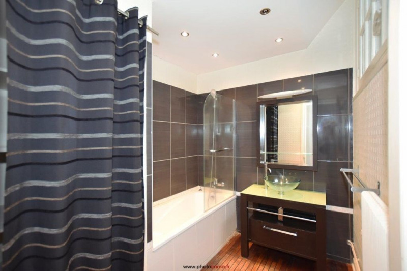 Sale apartment Clermont ferrand 126300€ - Picture 7