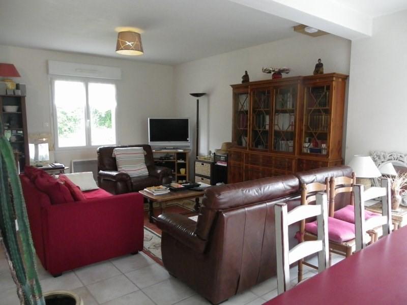 Verkoop  huis Fierville les mines 149500€ - Foto 3