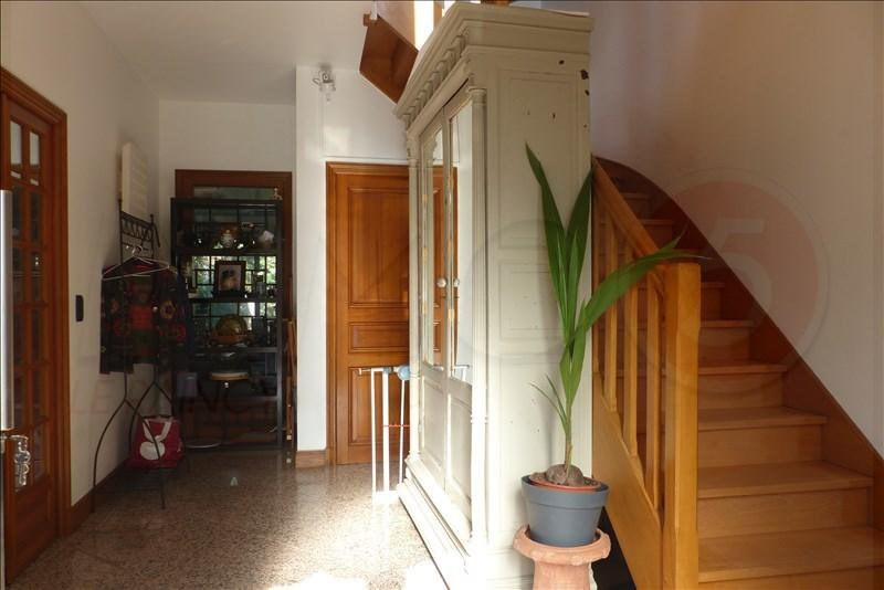 Sale house / villa Villemomble 599 000€ - Picture 2