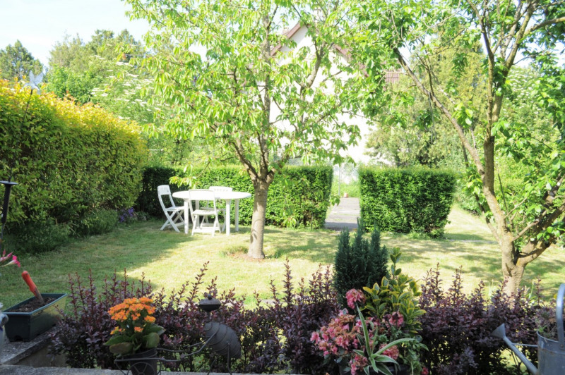 Sale house / villa Villemomble 295 000€ - Picture 2