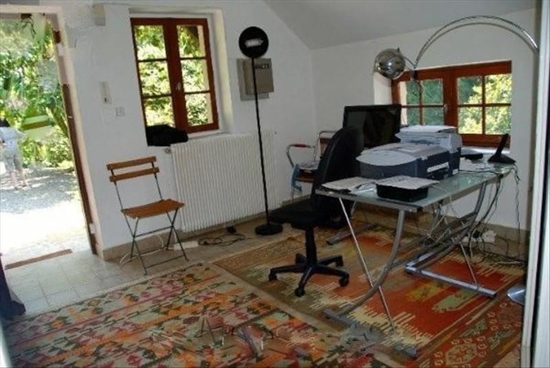 Vente de prestige maison / villa Aubertin 339200€ - Photo 4