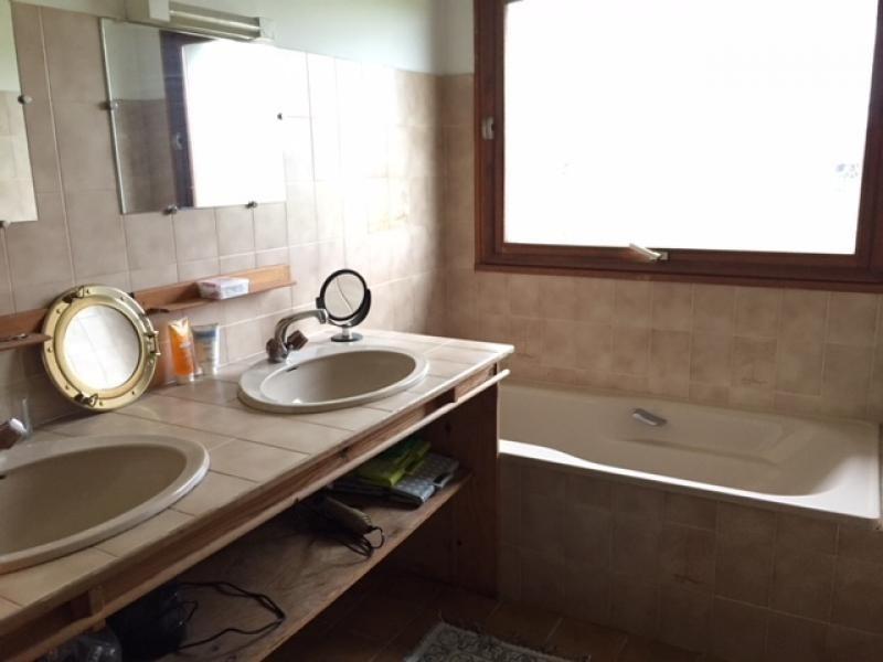 Vente maison / villa Trensacq 230000€ - Photo 6