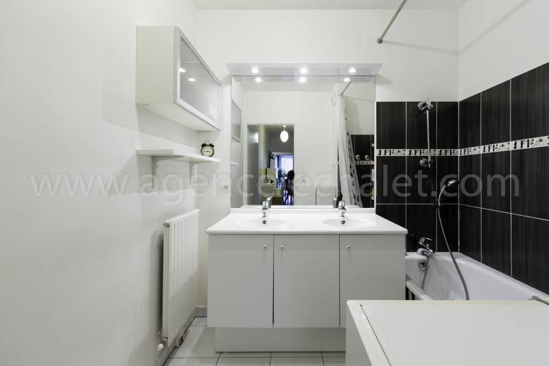 Vente appartement Orly 238000€ - Photo 10