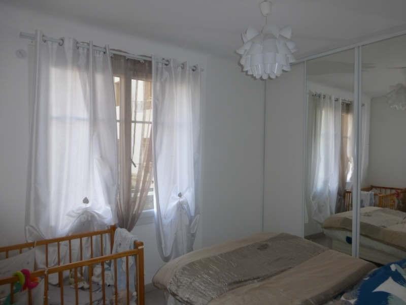 Vente appartement Toulon 152000€ - Photo 5
