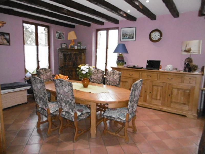 Sale house / villa Mouroux 260000€ - Picture 3