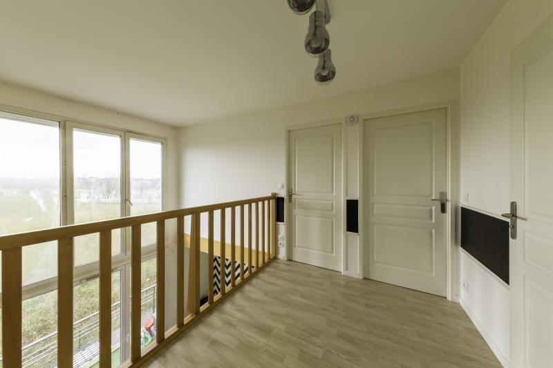Vente appartement Villeneuve le roi 260000€ - Photo 6