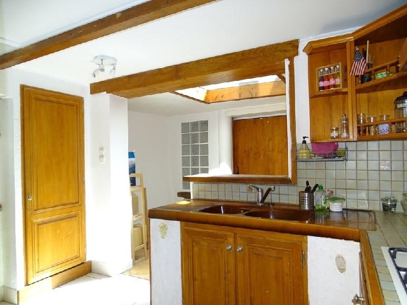 Venta  casa St germain au mont d or 239000€ - Fotografía 7