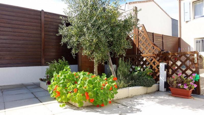 Vente de prestige maison / villa La rochelle 556500€ - Photo 8