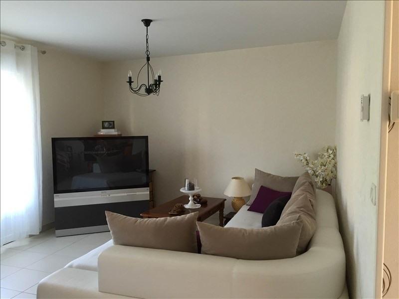 Vente maison / villa Soissons 231600€ - Photo 3