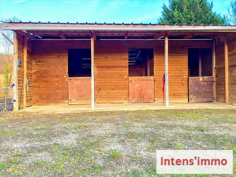 Sale house / villa St donat sur l herbasse 357000€ - Picture 2