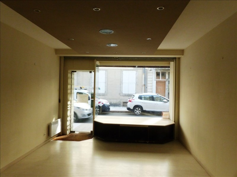Investment property building Mazamet 160 000€ - Picture 6