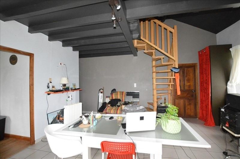 Produit d'investissement maison / villa St jean pied de port 199000€ - Photo 6