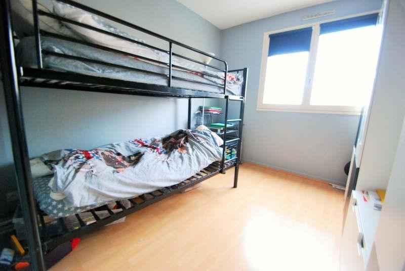 Verkoop  appartement Bezons 233000€ - Foto 6