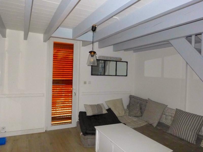 Deluxe sale house / villa Lacanau ocean 762500€ - Picture 6