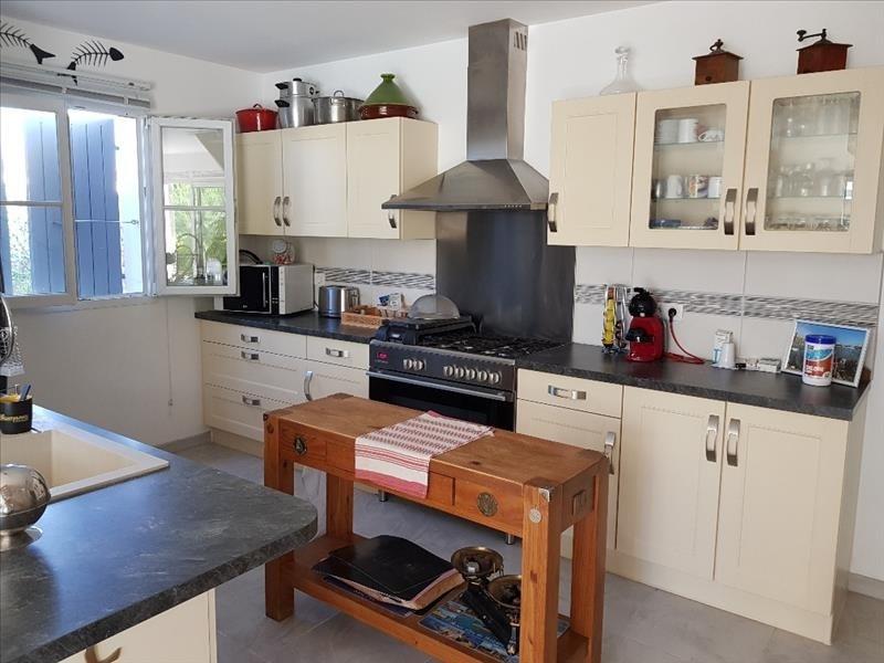 Vente de prestige maison / villa A 5 minutes du bord de mer 555000€ - Photo 5
