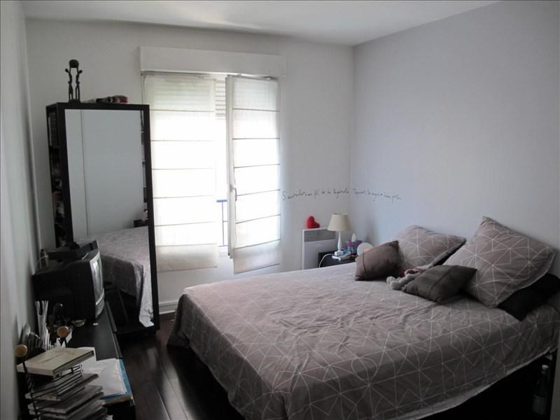 Vente appartement Bois colombes 570 000€ - Photo 3
