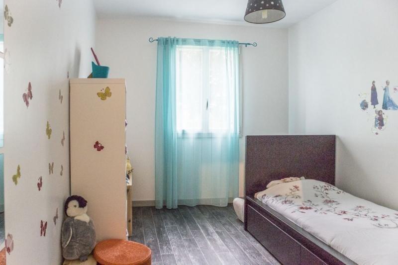 Vente appartement Plaisir 299000€ - Photo 7