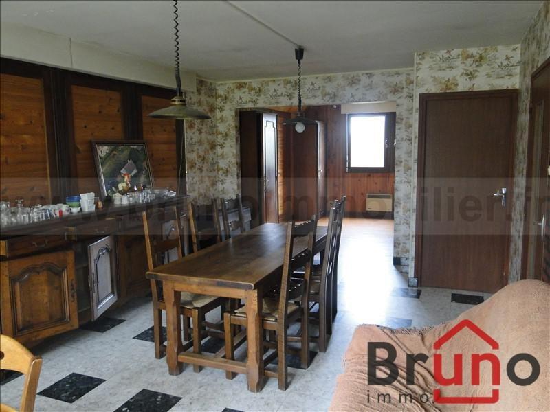 Revenda casa Le crotoy 165000€ - Fotografia 4
