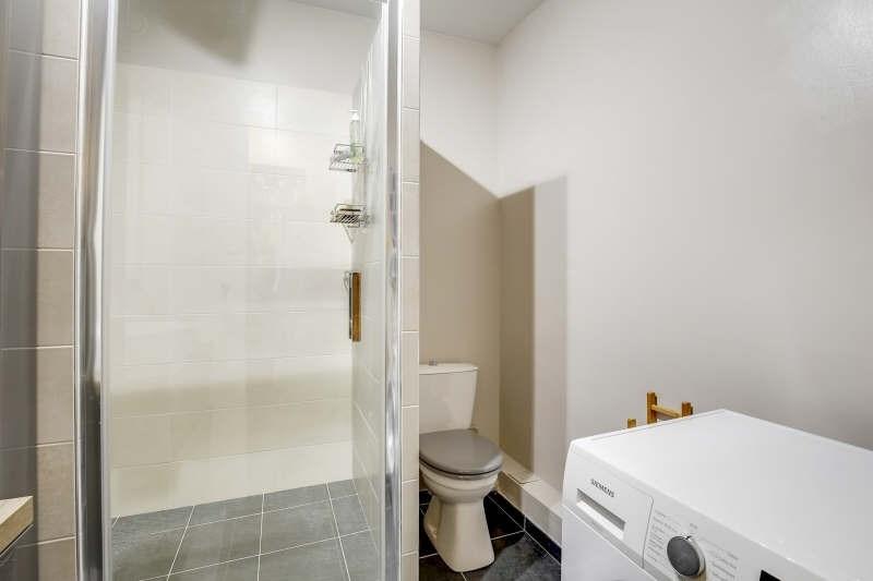 Sale apartment Paris 12ème 368000€ - Picture 8