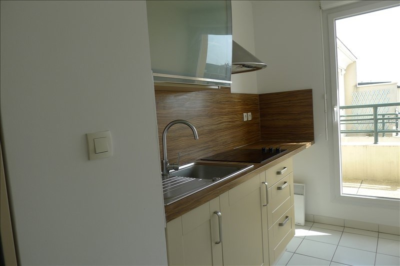 Sale apartment Orleans 174 000€ - Picture 13