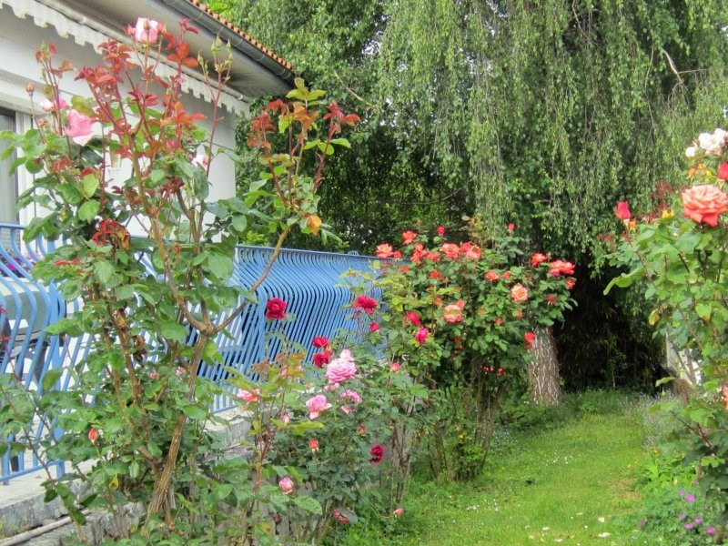 Vente maison / villa Tarbes 222 600€ - Photo 4