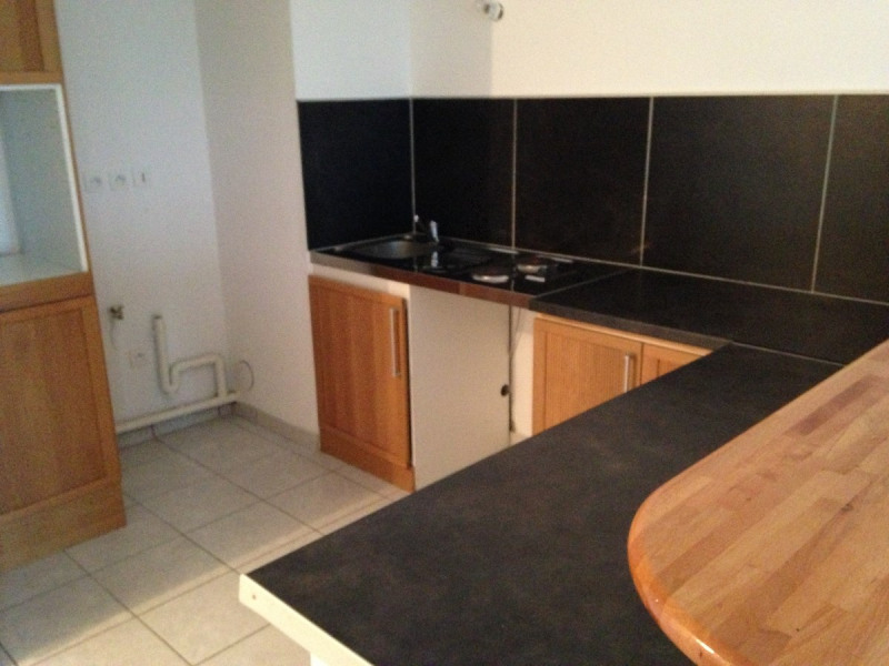 Location appartement Feyzin 662€ CC - Photo 5