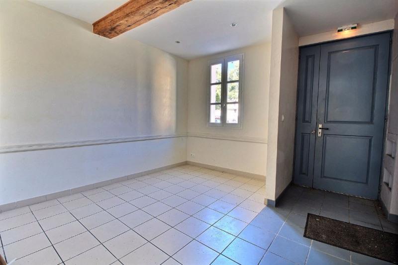 Produit d'investissement maison / villa Manduel 205000€ - Photo 3