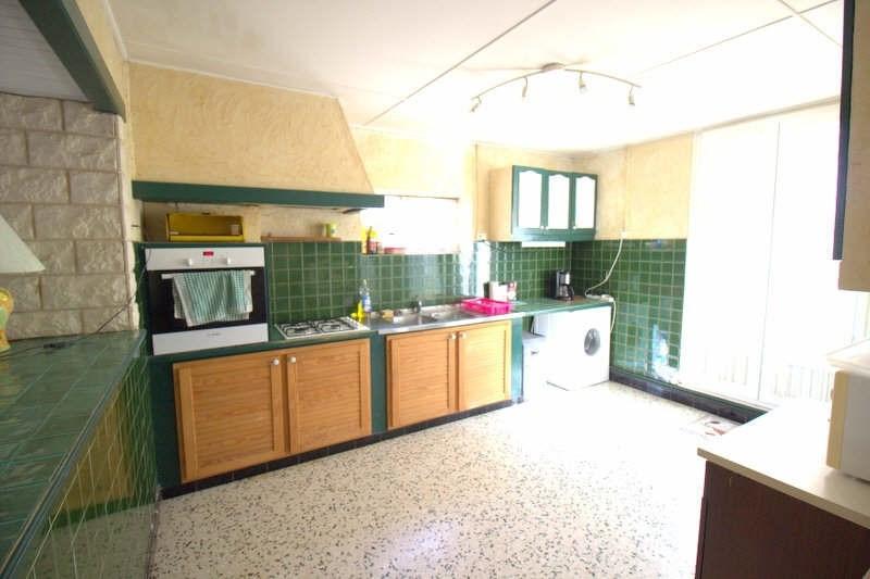 Vente maison / villa Avignon 149900€ - Photo 2