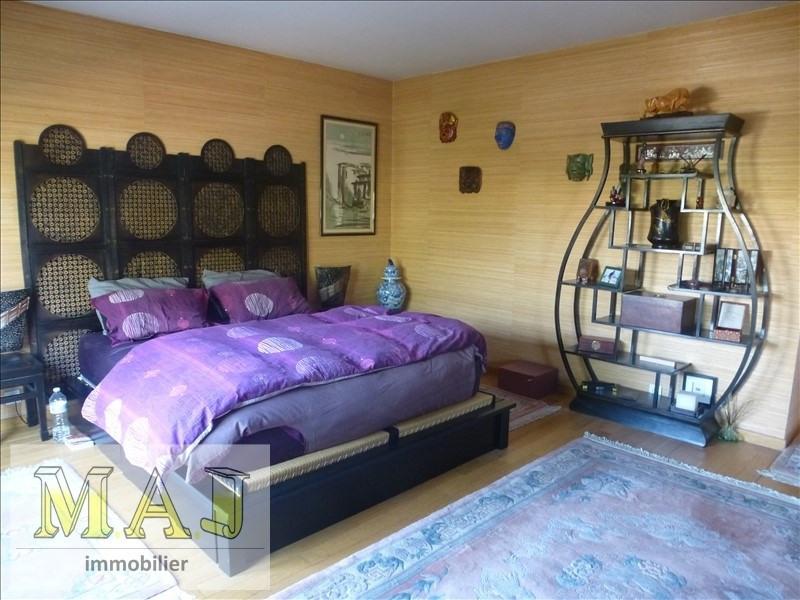 Verkoop  appartement Le perreux sur marne 945000€ - Foto 3
