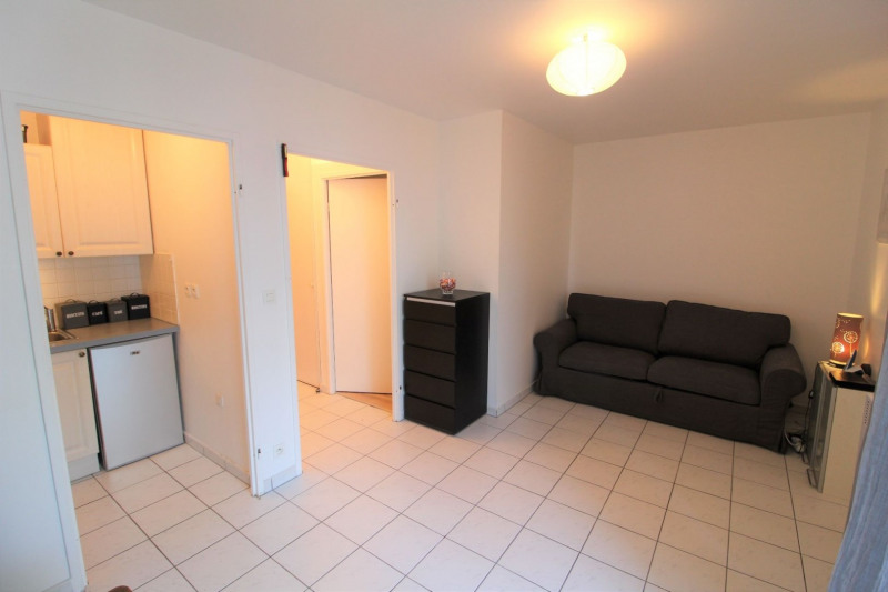 Sale apartment Eaubonne 122 000€ - Picture 6