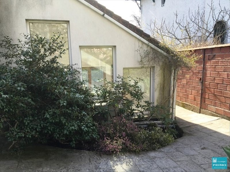 Vente de prestige maison / villa Antony 1540000€ - Photo 9