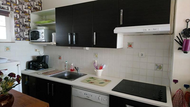 Vente appartement Vaux sur mer 147246€ - Photo 5