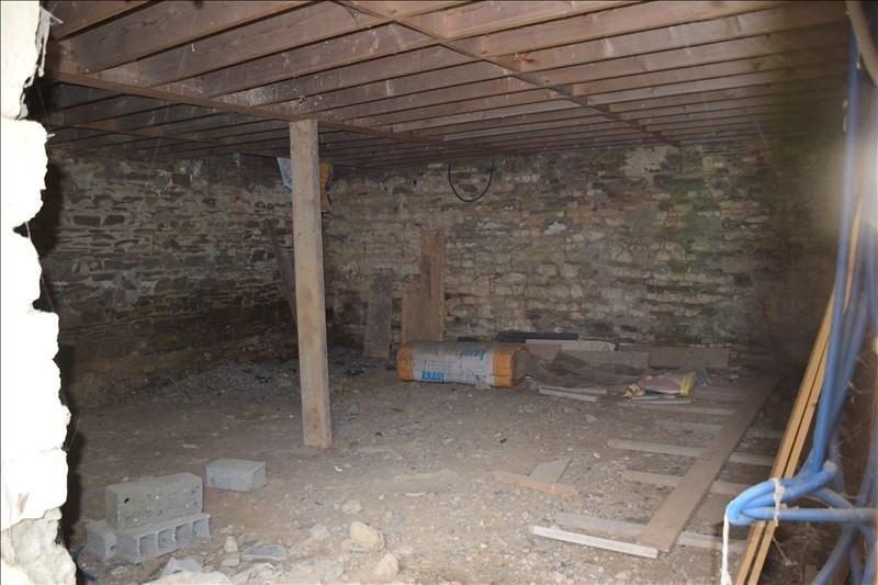 Vente maison / villa Caen 44000€ - Photo 2