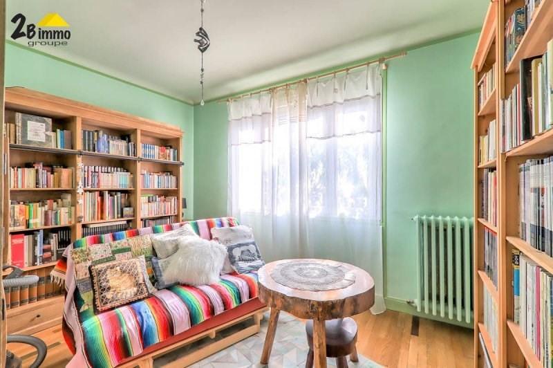 Vente maison / villa Choisy le roi 498000€ - Photo 5