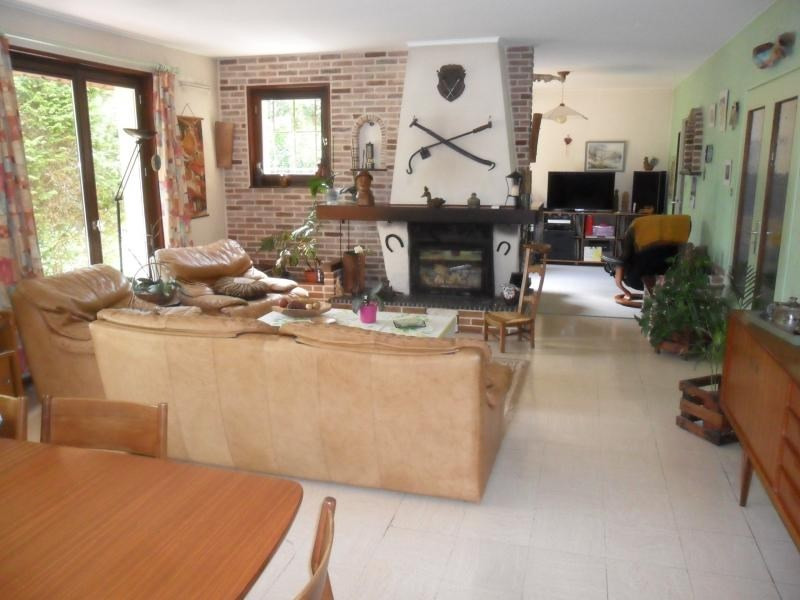 Vente maison / villa Arras 344000€ - Photo 7