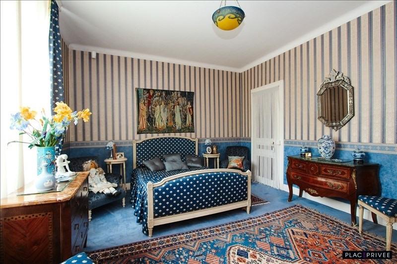 Verkauf von luxusobjekt haus Varangeville 449000€ - Fotografie 7