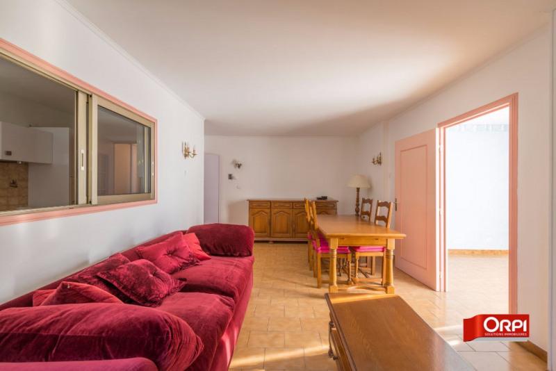 Vente appartement Nice 205000€ - Photo 2